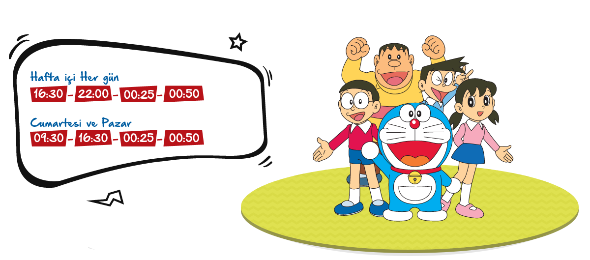 Doraemon-Yayin-Saati-Mayis-2016
