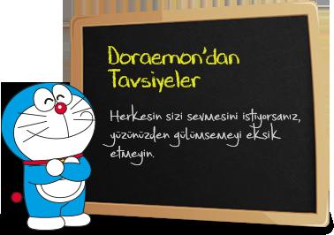 doraemon-tavsiyeler-bg