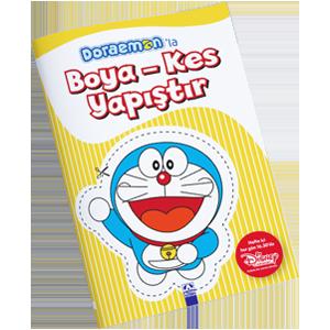Doraemon-Turkiye-Doraemon-Urunleri-Boya-Kes-Yapistir