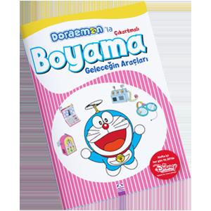 Doraemon-Turkiye-Doraemon-Urunleri-Gelecegin-Araclari