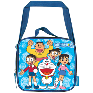 Doraemon-Turkiye-Umit-Canta-Mavi-Beslenme-Cantasi-2