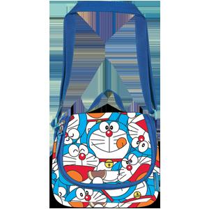 Doraemon-Turkiye-Umit-Canta-Mavi-Beslenme-Cantasi