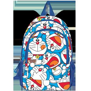 Doraemon-Turkiye-Umit-Canta-Mavi-Okul-Cantasi-2
