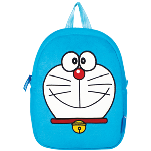 Doraemon-Turkiye-Umit-Canta-Mavi-Okul-Cantasi-4