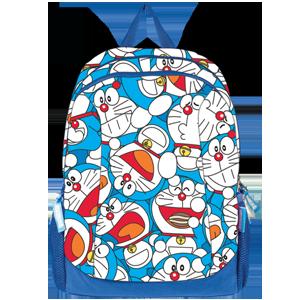Doraemon-Turkiye-Umit-Canta-Mavi-Okul-Cantasi