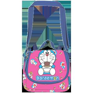 Doraemon-Turkiye-Umit-Canta-Pembe-Beslenme-Cantasi-2