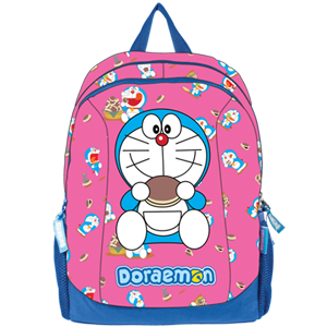 Doraemon-Turkiye-Umit-Canta-Pembe-Okul-Cantasi-3