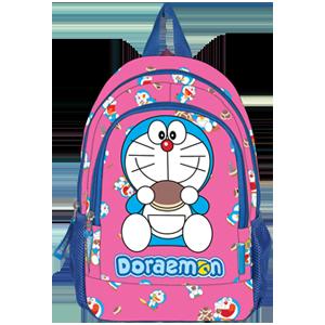 Doraemon-Turkiye-Umit-Canta-Pembe-Okul-Cantasi-4