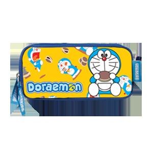 Doraemon-Turkiye-Umit-Canta-Sari-Kalem-Kutusu