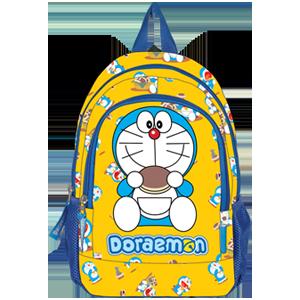 Doraemon-Turkiye-Umit-Canta-Sari-Okul-Cantasi-2