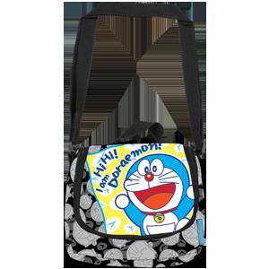 Doraemon-Turkiye-Umit-Canta-Siyah-Beslenme-Cantasi