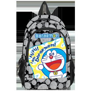 Doraemon-Turkiye-Umit-Canta-Siyah-Okul-Cantasi-2