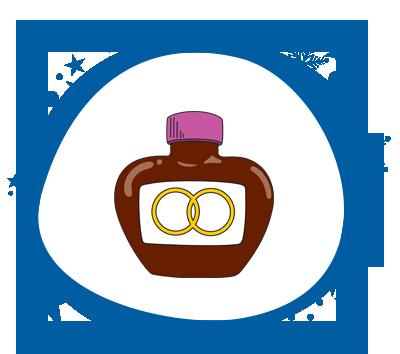 Doublixir