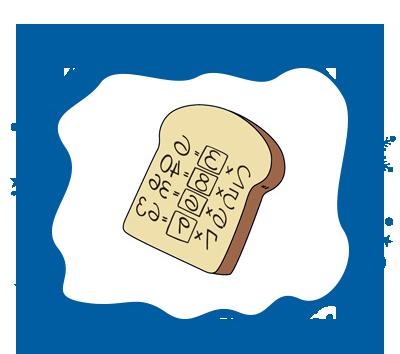 Memory Bread