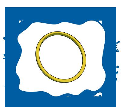 Pass-Loop