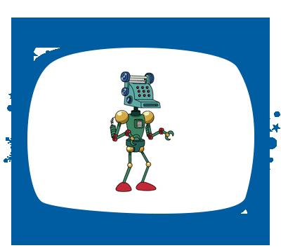 Study Bot