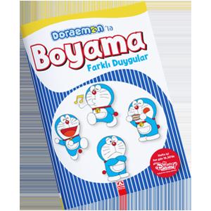 Doraemon-Turkiye-Doraemon-Urunleri-Farkli-Duygular