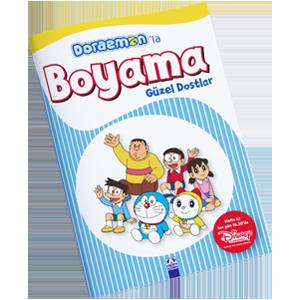 Doraemon-Turkiye-Doraemon-Urunleri-Guzel-Dostlar