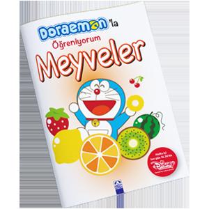 Doraemon-Turkiye-Doraemon-Urunleri-Meyveler