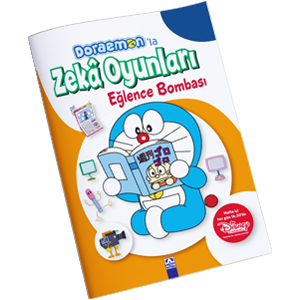 Doraemon-Turkiye-Doraemon-Urunleri-Zeka-Oyunlari