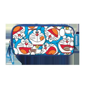 Doraemon-Turkiye-Umit-Canta-Mavi-Kalem-Kutusu