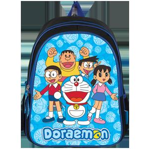 Doraemon-Turkiye-Umit-Canta-Mavi-Okul-Cantasi-3