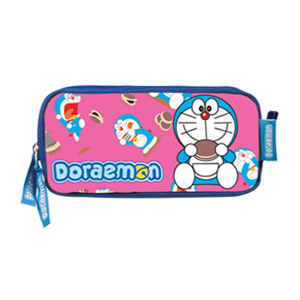 Doraemon-Turkiye-Umit-Canta-Pembe-Kalem-Kutusu-2