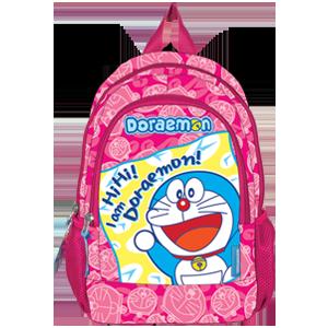 Doraemon-Turkiye-Umit-Canta-Pembe-Okul-Cantasi-2