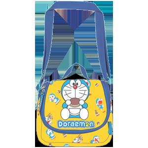 Doraemon-Turkiye-Umit-Canta-Sari-Beslenme-Cantasi