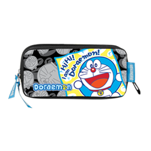 Doraemon-Turkiye-Umit-Canta-Siyah-Kalem-Kutusu