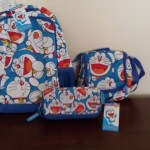 doraemon çanta doğum günü hediyeleri inciser nihat vatansever