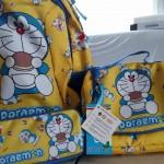 doraemon çanta doğum günü hediyeleri yasemin erdogan olgun