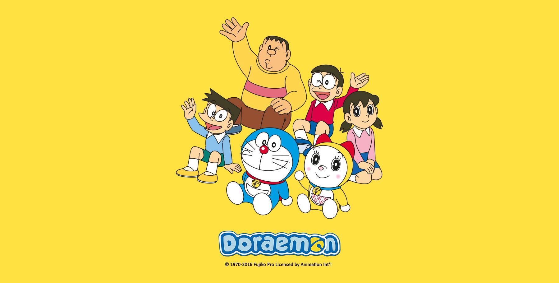 doraemon-yeni-bolumleri